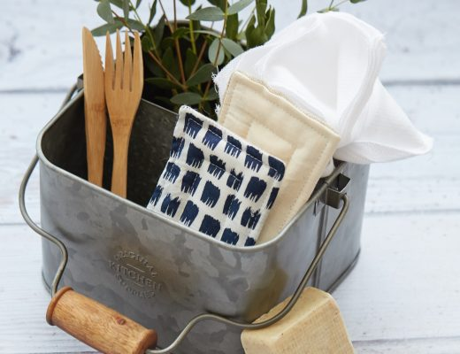Reusable Items Eliminate single use plastic - Sustainable Vibes